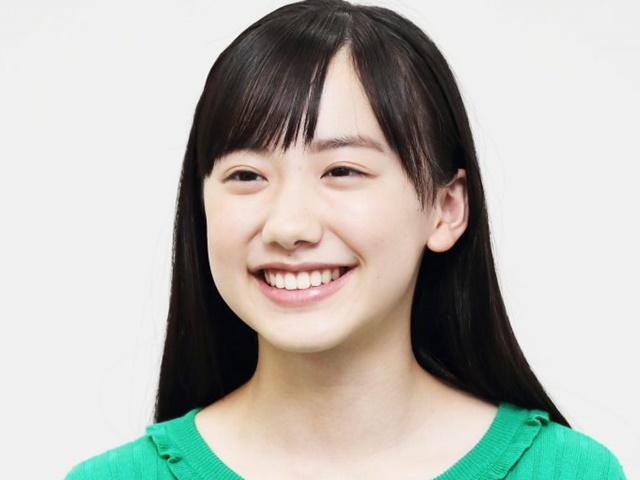 芦田愛菜,高校生活,友達,女子力