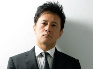 橋本じゅん,俳優,エール