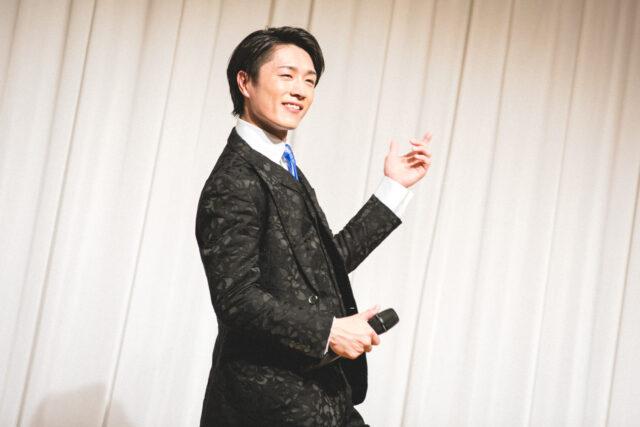 真田ナオキ,野球,日本選抜,小学生
