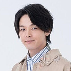 中村倫也,料理,上手,YouTube,レシピ,動画,番組
