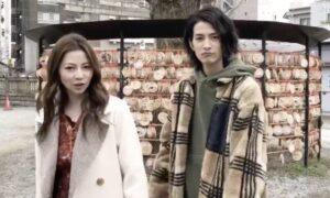 深田恭子,7月ドラマ,内容,題名,何,役柄,代役