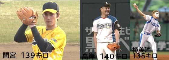 山田裕貴,野球,チーム,プロ野球選手,父